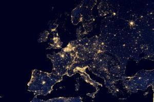 Earth Hour – Wie gut kennst du dich aus?