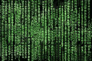 Digitales Geld, analoge Konsequenzen: Der Zusammenhang von Kryptowährung und dem Stromverbrauch
